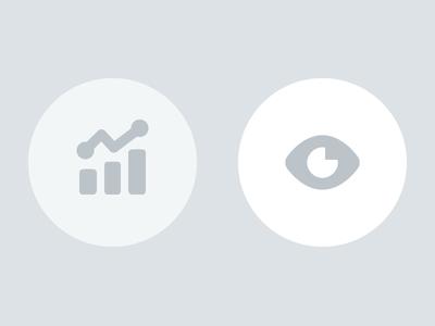 Pika Circles pika dutch icon icons icon sets stock icons premium stock icons