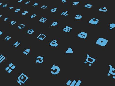 Pika Pack pika dutch icon icons icon sets stock icons premium stock icons