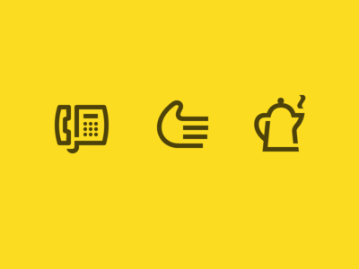 Nice Doing Business gizmo icons icon sets dutch icon stock icons business office phone shake hands coffee pot