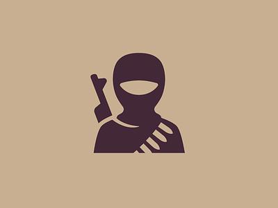 Terrorism Icon Dutch Government dutchicon terror terrorism icon terrorist