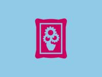 Culture Icon Dutch Government