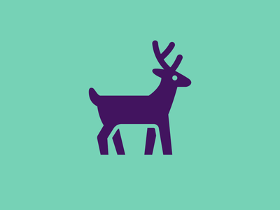 Awww... Bambi! Deer Icon dutch government bambi icon sets icon design icons deer