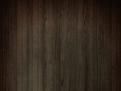 Iphone Bg Wood Dribbble