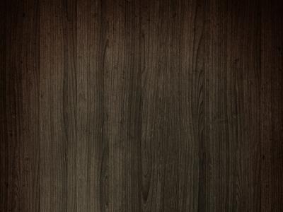 iPhone Wallpaper — Dark Wood wood brown dark texture ios iphone