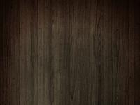 iPhone Wallpaper — Dark Wood