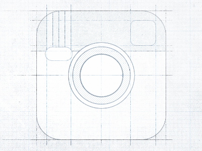 Instagram Developer Documentation instagram web developer documentation grid paper