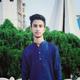 Kawsar Ahmed 🏅
