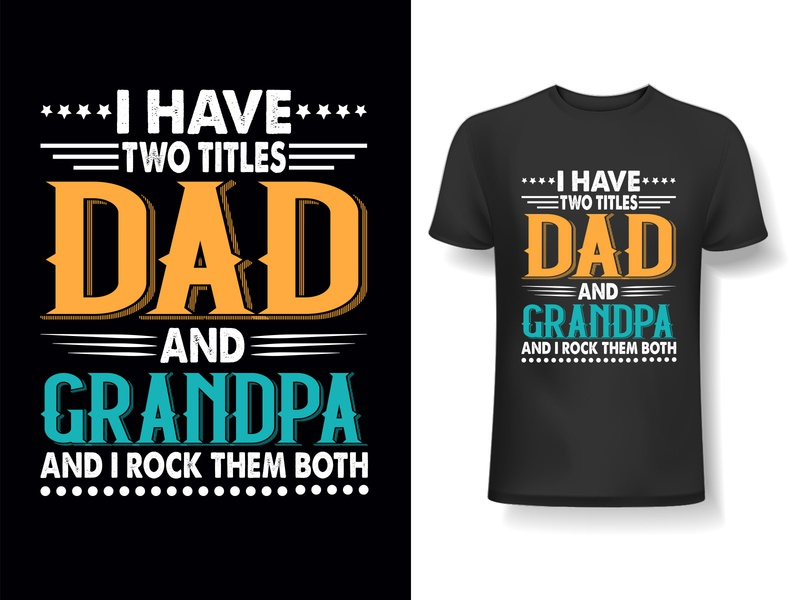 Father's Day T-shirt Design t-shirt mockup etsy fathers day t-shirt t-shirt illustration t-shirt t-shirt design t-shirts fathers day kids t-shirt happy fathers day fathers day t-shirt amazon fathers day t-shirt fathersday father