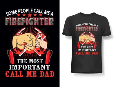 Firefighter T-Shirt Design firefighter t-shirt design firefighter t-shirt custom t-shirt design logobranding illustration t-shirt t-shirt illustration t-shirts typography t shirt design online typography t-shirt designs typography t shirt t-shirt design template t-shirt design ideas t-shirt design fire department t-shirts designs firefighter t-shirts amazon fire t-shirts fire shirt design custom fire department t-shirts firefighter t shirt design ideas