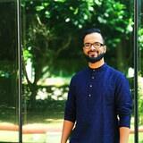 Abani Kumar Senapati