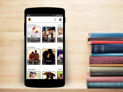 Balter Ebook Reader App reader for balter