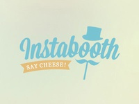 Instabooth Logo