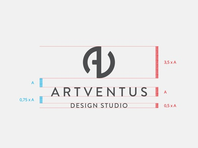 Artventus