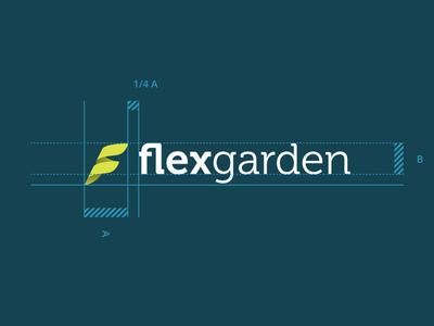 Flexgarden