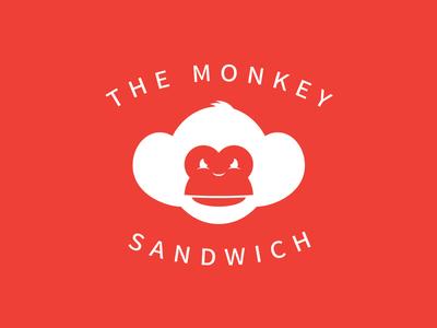 Hey monkey get funky
