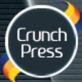 CrunchPress dot Com