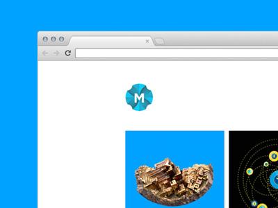 Website reStyle website work in progress design dreamweaver html5 css3
