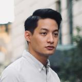 Stan Choi