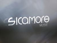 Sicamore Music Logo