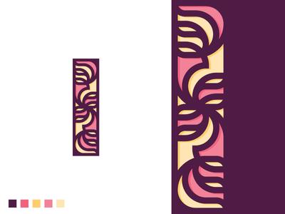 Color Exploration01