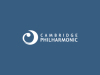 Cambridge Philharmonic Logo