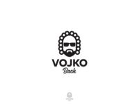 Vojko V Logo
