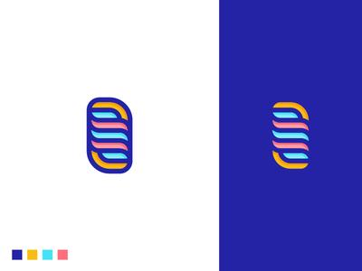 Color Exploration02