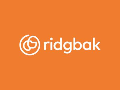 Ridgebak final logo
