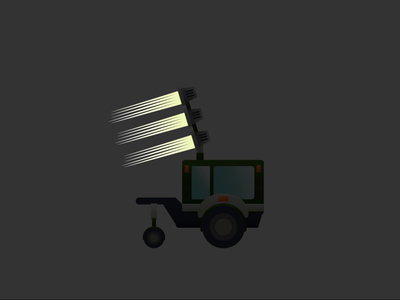 Lichtgiraffe branding minimal flat illustrator illustration icon design art animation