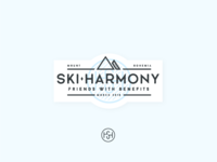 Ski Harmony