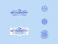 Ski Harmony - Friends With Benefits