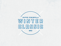 Upper Peninsula Winter Classic