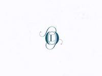 O + L logo