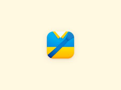 Chegou 2017 Icon