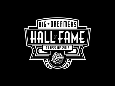 Big Dreamers Hall of Fame