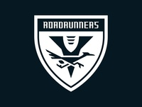 AFFL - Roadrunners