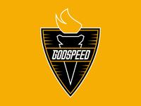 AFFL - Godspeed