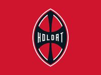 AFFL - Holdat