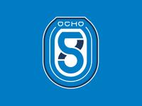 AFFL - Ocho