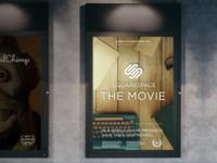 Squarespace: The Movie