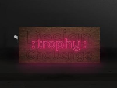 DC :trophy: