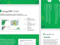 Mdbw   product sheets hints