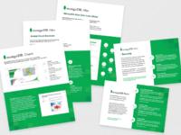 MongoDB Product Sheets