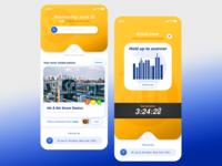 MTA MetroCard App
