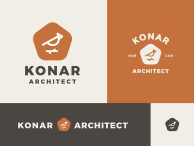 Konar Architect