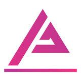 Ann Designs