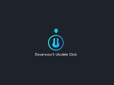 3 animation web ux ui vector illustration icon design app branding