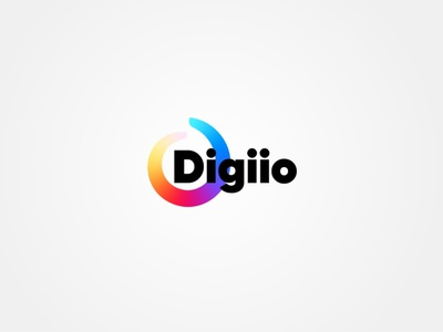 16 art flat minimal icon website design app branding typography ux ui