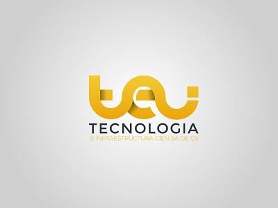 teu illustrator minimal website animation web ux ui typography logo vector icon branding