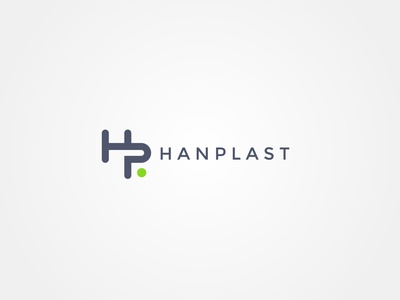 2 website app illustrator illustration vector typography logo design icon branding